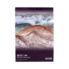 Block-Cuadriculado-Avon-A4-80-Hojas-1-248396