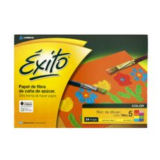 Block-Color-Nº5-exito-1-248722