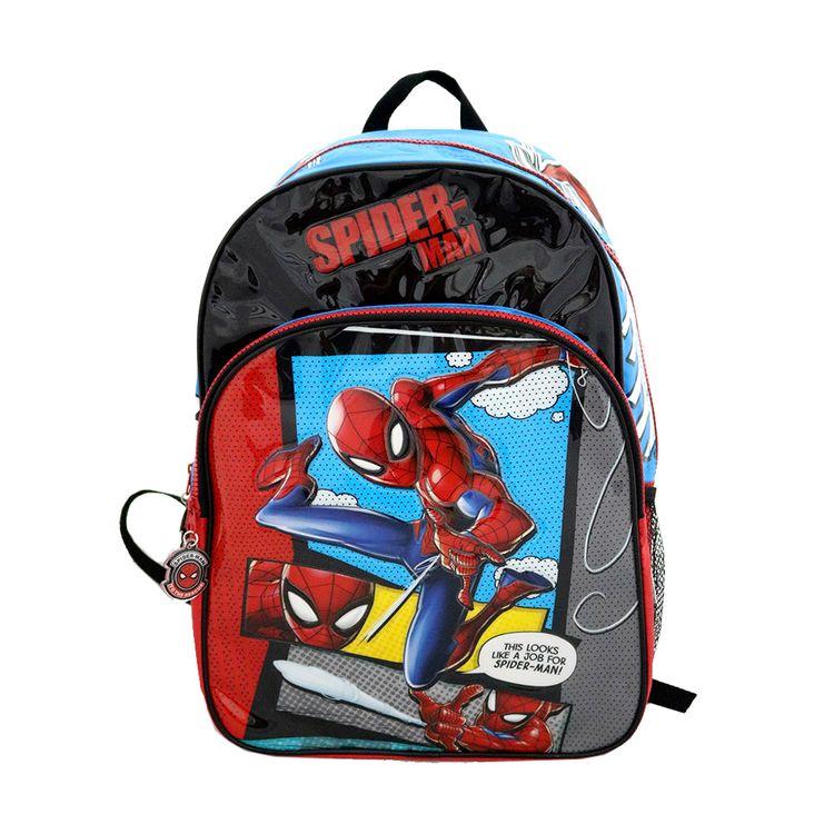 Mochila-Spiderman-Sense-Espalda-16--1-490256