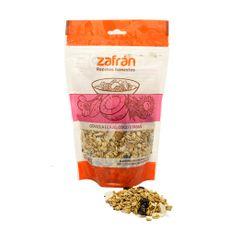 Granola-Caju-Coco-Y-Pasas-X-240-1-524579