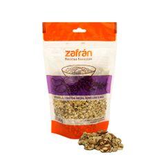 Granola-Frutos-Secos-Semillas-Y-Miel-240-Gr-1-524580