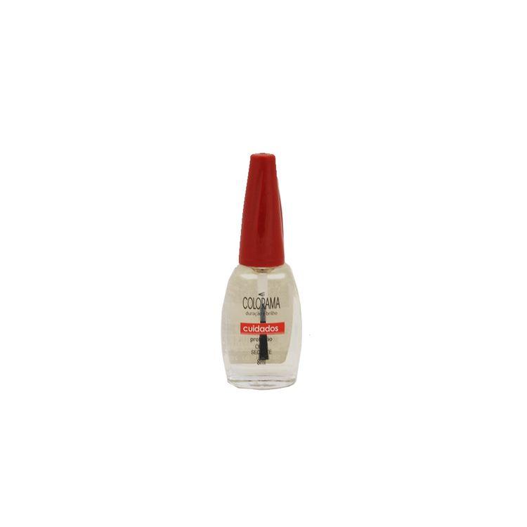 Esmalte-Para-Uñas-Colorama-Tratamiento-Oleo-Secante--Bli-10-Ml-1-533900