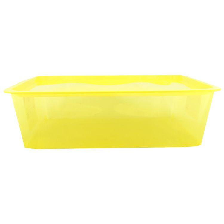 Caja-Plastica-Promocional-13-Lts-Pv18-1-468771