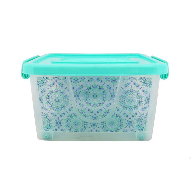 Caja-Organizadora-13lt-Diseño-Pv18-1-468802