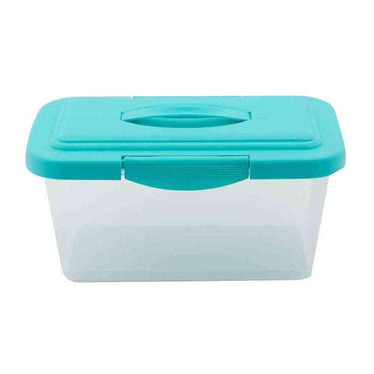 Caja-Organizadora-Transucida-Krea-1-469086