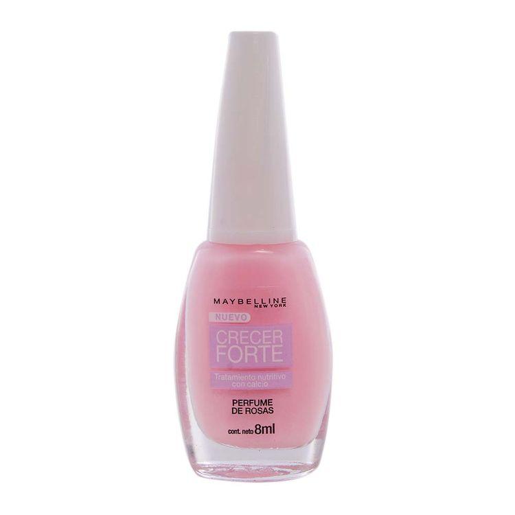Esmalte-Maybelline-crecer-Forte-rosas-s-e-un-1-1-554133