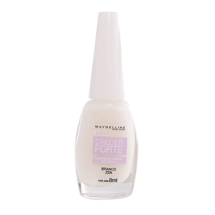 Esmalte-Maybelline-crecer-Forte-branzo-Zen-s-e-un-1-1-554142