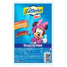 ñoquicitos-De-Papa-La-Salteña-Peppa-Pig-300-Gr-1-38262
