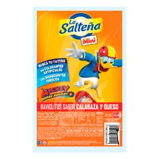 Ravioles-La-Salteña-300-Gr-1-40507