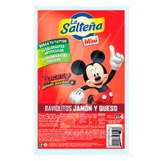 Ravioles-La-Salteña-Jamon-Y-Queso-300-Gr-1-42008