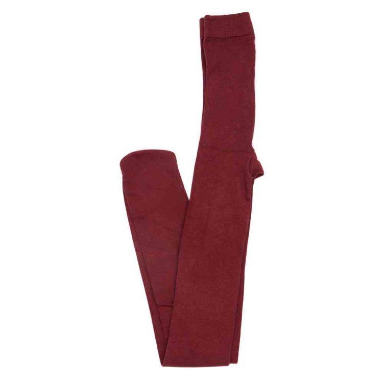 Panty-Niña-Algodon-Colegial-1-563891
