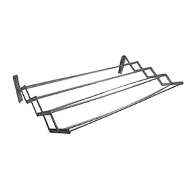 Tendedero-Plegable-Pared-100cm-1-468719