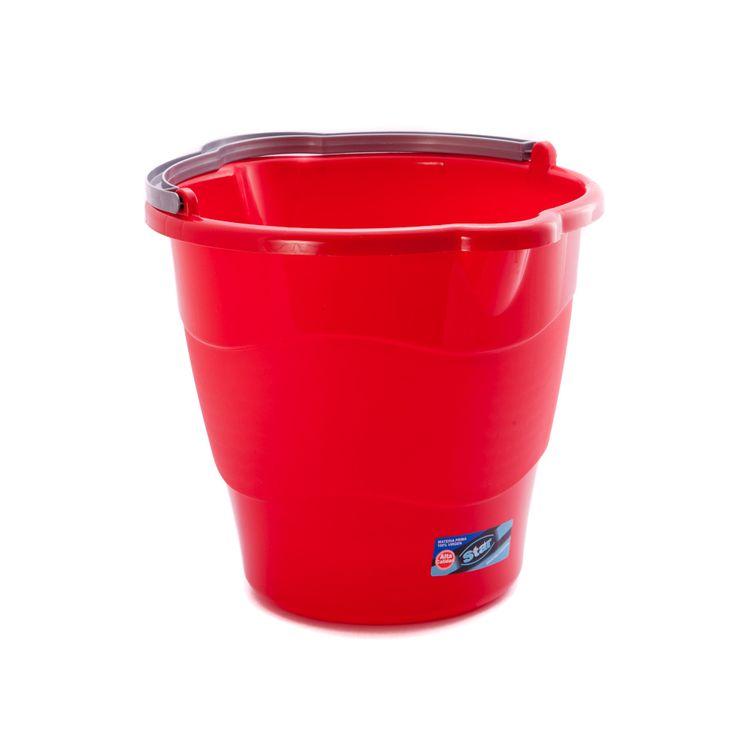 Balde-10-L-Star-Eco--caja-Display--s-e-un-1-1-469111
