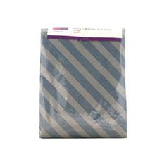 Manta-Planchado-Siliconada-1-469136