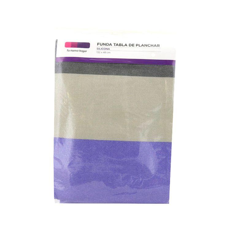 Funda-Tabla-Planchar-Silicona-2d-1-469167