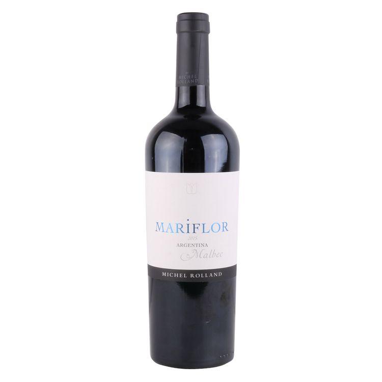 Vino-Tinto-Mariflor-Malbec-750-Cc-1-12319
