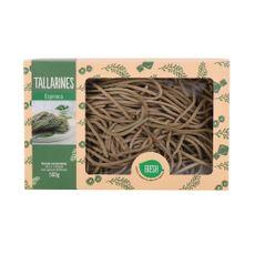 Tallarines-De-Espinaca-Jumbo-1-Kg-1-31995