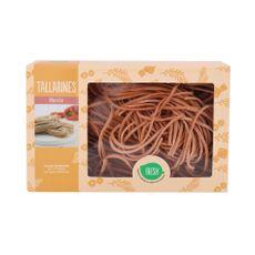 Fideos-Tallarines-Morron-Jumbo-1-Kg-1-210538