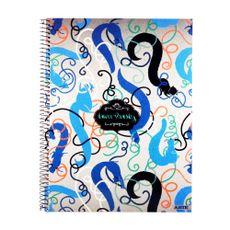 Cuaderno-Universal--Laura-Varsky-1-459913