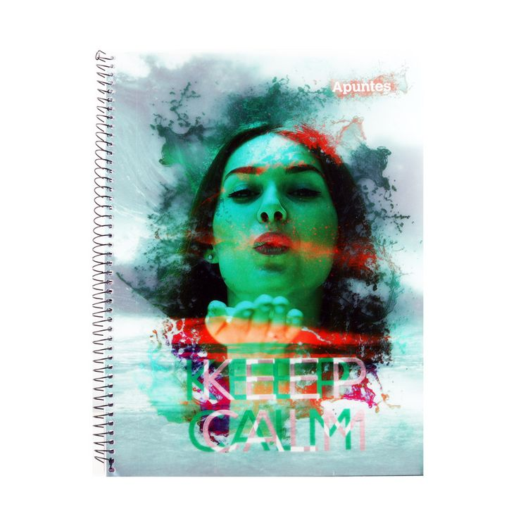 Cuaderno-Universitario-Illusion-Keep-Calm-1-462062