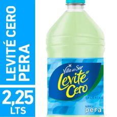 Agua-Saborizada-Levite-Cero-Pera-225-L-1-469000