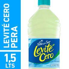 Agua-Saborizada-Levite-Cero-Pera-15-L-1-469003