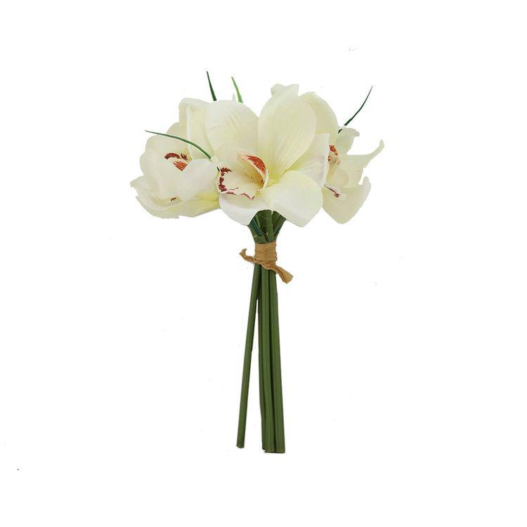 Bouquet-De-Orquideas-3d-1-572876