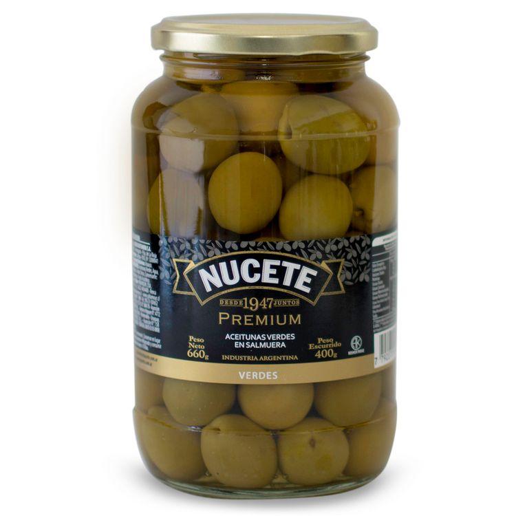 Aceitunas-Nucete-Premium-Verdes-400-Gr-1-3540