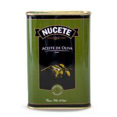 Aceite-De-Oliva-Nucete-500-Ml-1-31350