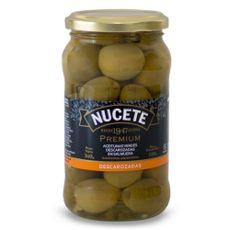 Aceitunas-Nucete-Premium-Descarozadas-180-Gr-1-46799