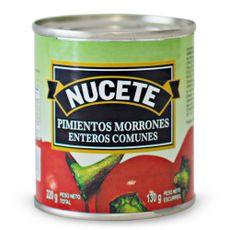 Pimiento-Morron-Nucete-220-Gr-1-47000