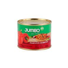 Pimientos-Morrones-Jumbo-125-Gr-1-2829