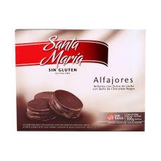 Alfajor-Negro-Santa-Maria-6-U-1-6524