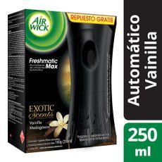 Desodorante-De-Ambiente-Air-Wick-Matic-Vainilla-1-8482