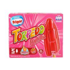 Helado-Torpedo-Frutilla-315-Gr-1-8730