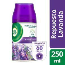 Desodorante-De-Ambiente-Air-Wick-Matic-Lavanda-250-Ml-1-13772