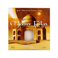 Masa-Fina-Delicias-De-Oriente-100-Gr-1-14128