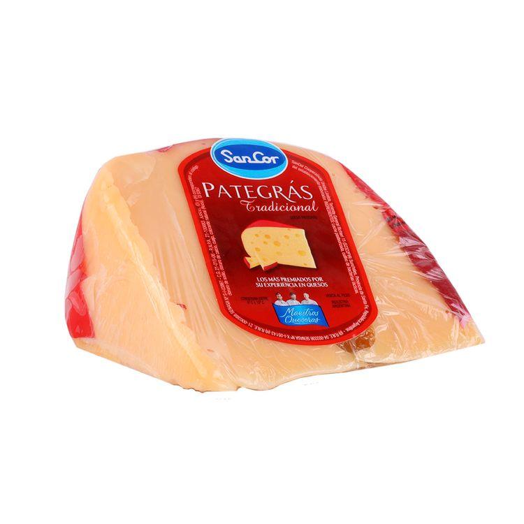 Queso-Pategras-Sancor-Trad---Ca-Pintado-sob-kg-1-1-28404