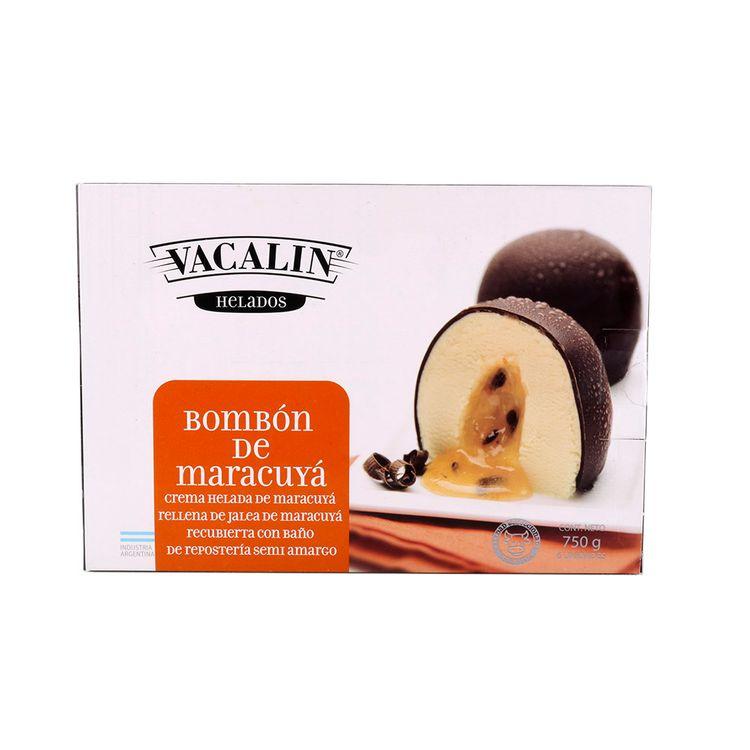 Bombon-Helado-Vacalin-Maracuya-750-Gr-1-51115