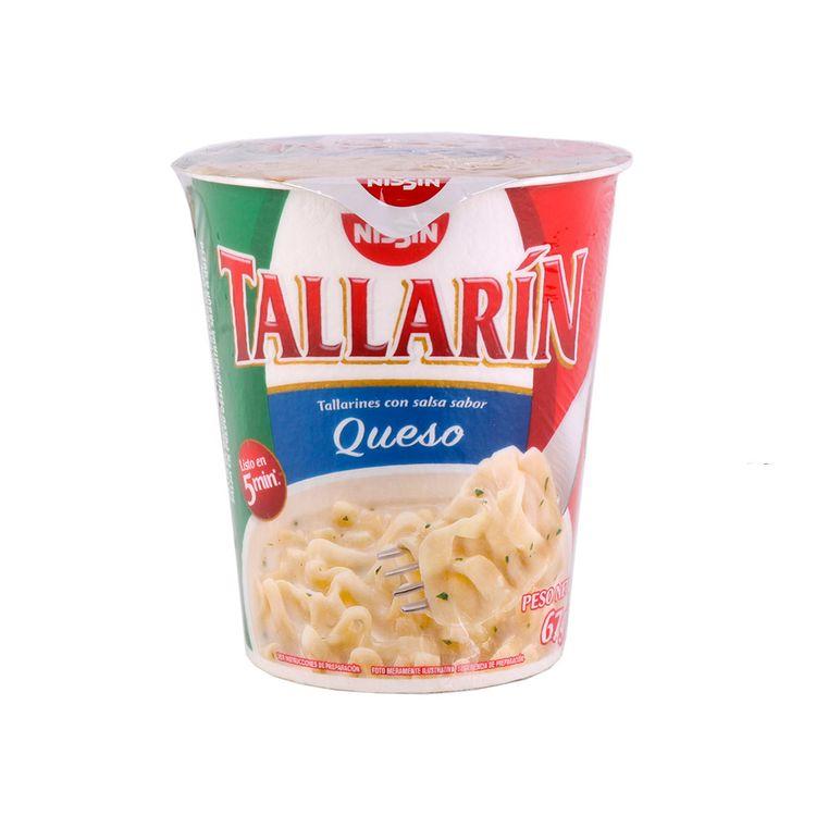 Tallarin-En-Vaso-Con-Salsa--Cuatro-Quesos-vas-gr-67-1-233373