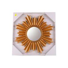 Espejo-Sol-1-238754
