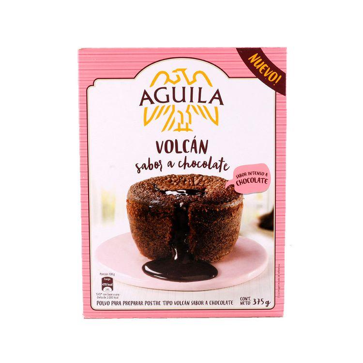 Bizcochuelo-Aguila-Volcan-375-Gr-1-297655