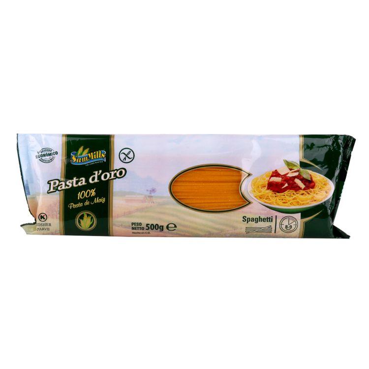 Fideos-Pasta-D--Oro-Spaghetti-Sin-Tacc-500-Gr-1-336831