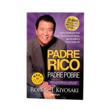 Padre-Rico-Padre-Pobre-debolsillo-N-e-1-416073