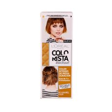 L-oreal-Paris-Colorista-Washout-Caramel-Hair-1-445627