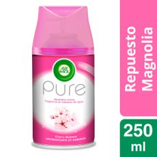 Airwick-Pure-Cherry-Blosson-1-452139