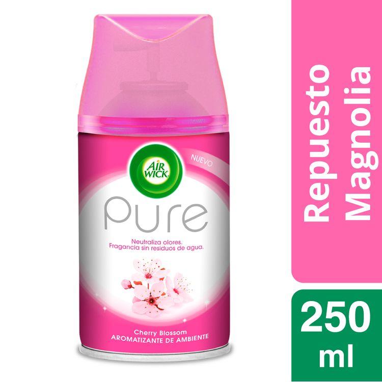 Airwick-Pure-Cherry-Blosson-1-452139