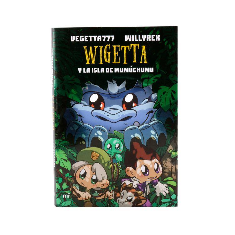 Wigetta-Y-La-Isla-De-Mumuchumu-1-502924