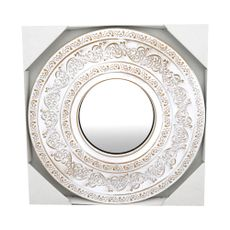 Espejo-Redondo-Rococo-1-573696