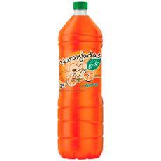Agua-Vds-Levite-Naranjadas-Con-Hierbas-225-L-1-469095